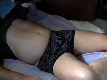 adamvm's Recorded Camshow