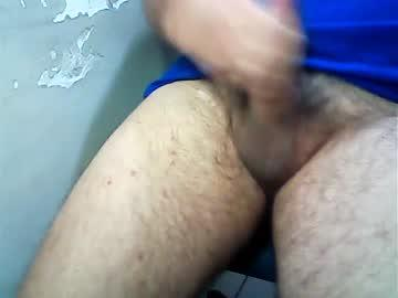 adult_family_sex chaturbate