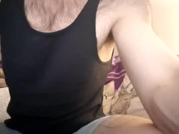 agent_foxxxy_mulder chaturbate