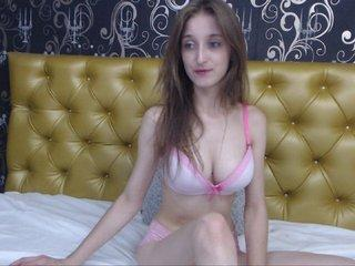 AlessandriaX's Recorded Camshow