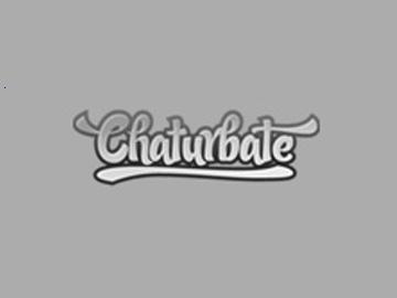 alexcrusher chaturbate