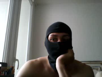 alexde1988's Profile Picture