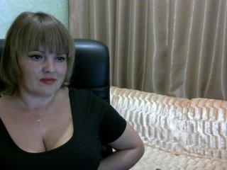 AllureDiana's Recorded Camshow