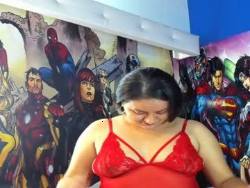allison_velez chaturbate