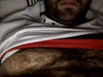 alphababoonsex chaturbate