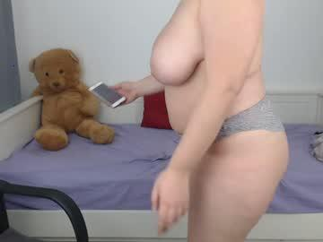 amy_baby4's Recorded Camshow