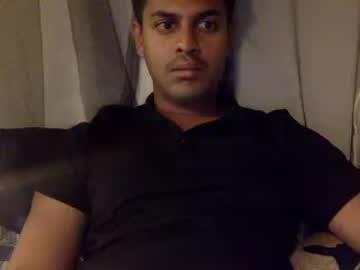 awfwvoo's Profile Picture