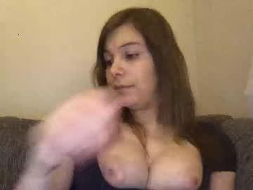 beautifulcutesexy's Recorded Camshow