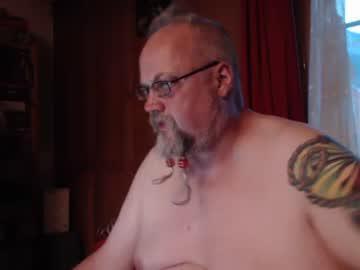 bikerrolf's Profile Picture