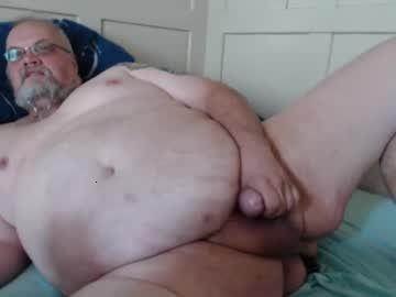 bikerrolf's Recorded Camshow