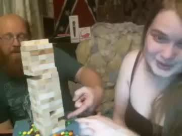 candieroxley chaturbate