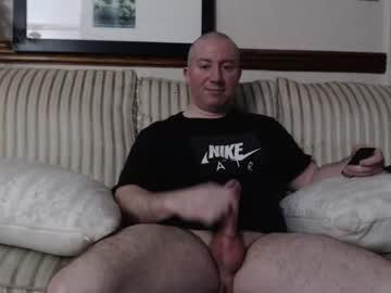 carlos_uk's Recorded Camshow