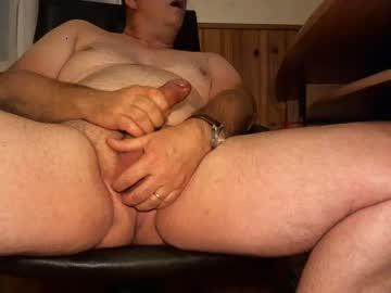 coquine83's Recorded Camshow