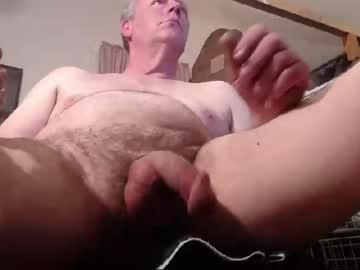ctguy1960's Recorded Camshow