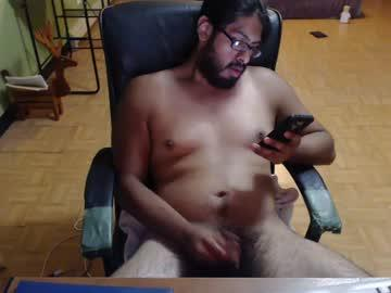 cynik9's Recorded Camshow