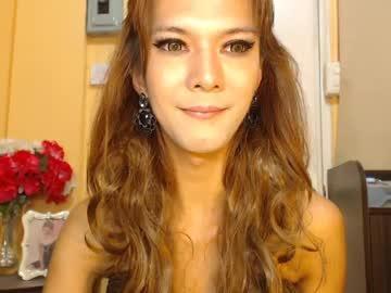diense17's Profile Picture