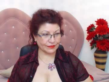 divinedona's Recorded Camshow