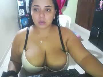 dreams_wet01 chaturbate