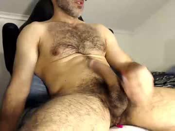 el_barba