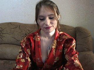 Erica0785 bongacams