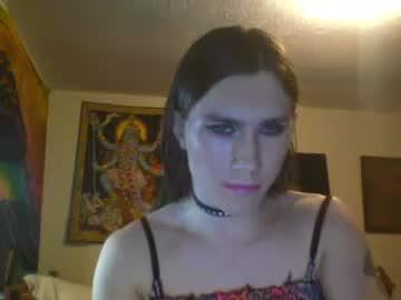 evilsatanslut420's Profile Picture