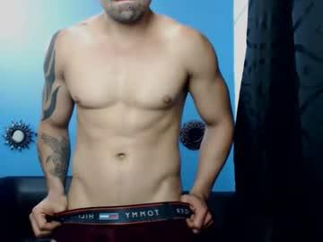 fenix_s's Recorded Camshow