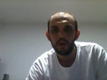 franch985 chaturbate