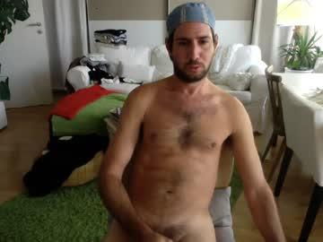 freemydick555 chaturbate