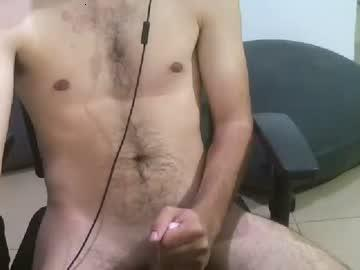 fuckyouharder9's Recorded Camshow