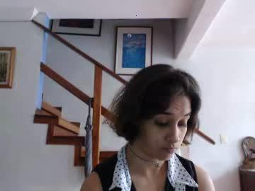 gardenia_satiro's Recorded Camshow
