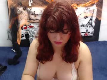 gio_sexy chaturbate