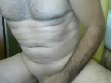 hard_boy_on_cam's Profile Picture