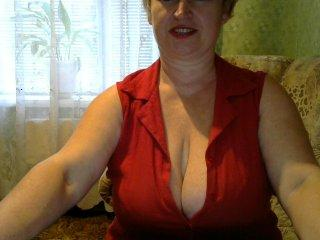 helen88888's Recorded Camshow