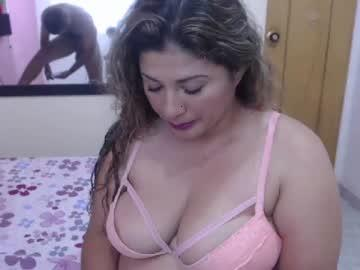 hot_pervert_couple chaturbate