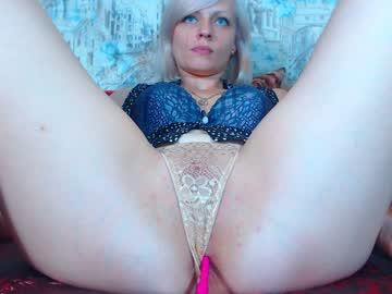 hottie_nastyx chaturbate