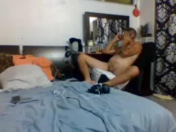 hwnrooster7471 chaturbate