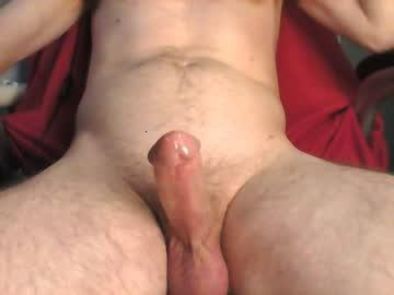 ian_murzer's Recorded Camshow