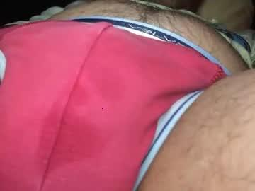 illikartha's Recorded Camshow