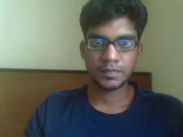 indian_beloved's Profile Picture