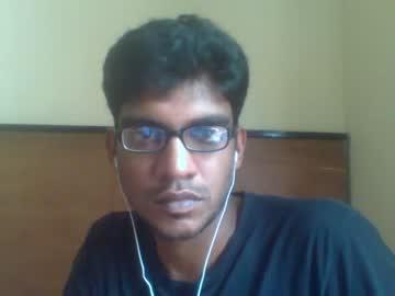 indian_beloved chaturbate