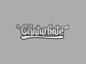 isabelabigcocklatin chaturbate