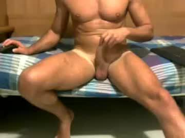 italianboy982 chaturbate