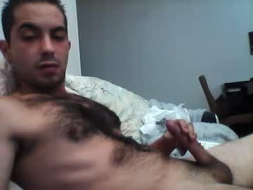 itek31's Recorded Camshow