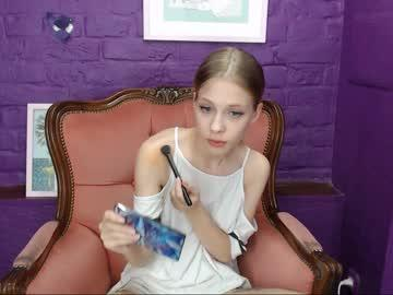 katy_white chaturbate