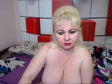 laura_kissy chaturbate