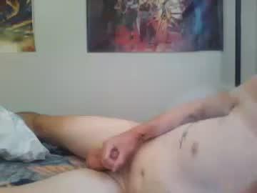 luckyboybottom93 chaturbate
