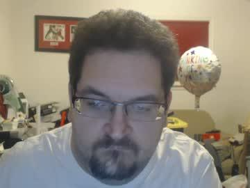 mattindetroit's Profile Picture