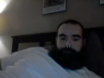 mattybear_76's Recorded Camshow