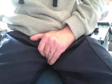 michael4004 chaturbate