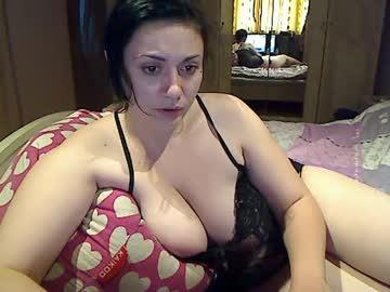 milfdomina1's Recorded Camshow